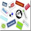 social-media.marketing