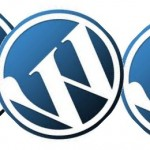 Wordpress What is the fuss about? 1