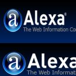 alexa-rankings