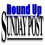 Sunday Post Round Up #16 1