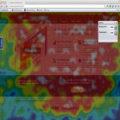 Mouse-movement-heatmap