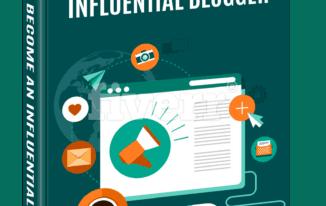 influential Blogger