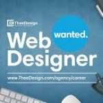 Questions to Ask a Web Designer Before Hiring: