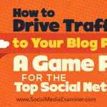 How to Choose the Best Blog Niches that Get Good Traffic