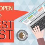 3 Easy Steps to Choose the Best Topic for your Blog