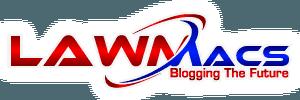 lawmacs web design