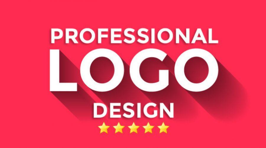 your blog logo