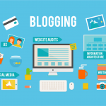 How to make your blogging successful
