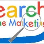 Search Engine Marketing in 2019