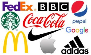 Your Logo Should Show Case Your Brand