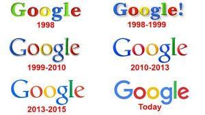 rebranding vs redesigning