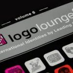 Where to find logo design inspirations
