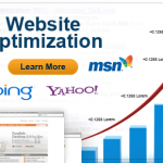 The Future of Website optimization